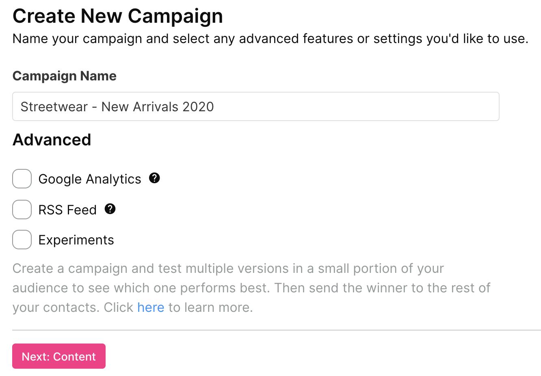 sendlane_email_marketing_automation_campaign