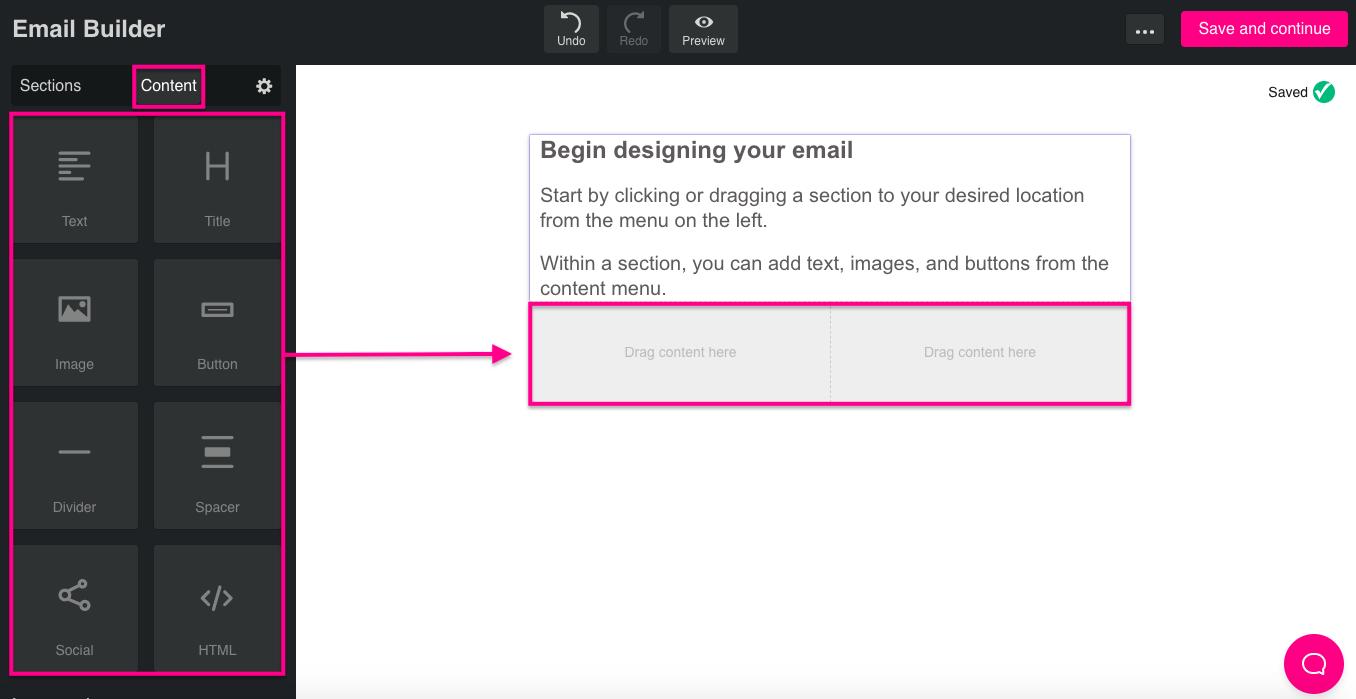 sendlane_email_marketing_email_automation