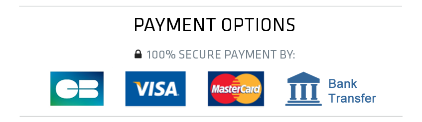 ecommerce_checkout_payment_options