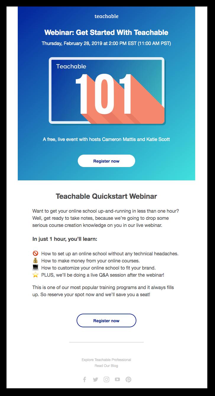 Sendlane_Lifecycle_Marketing_Teachable