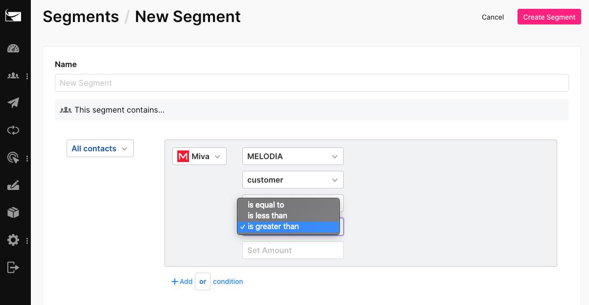 number_of_orders_segment_sendlane