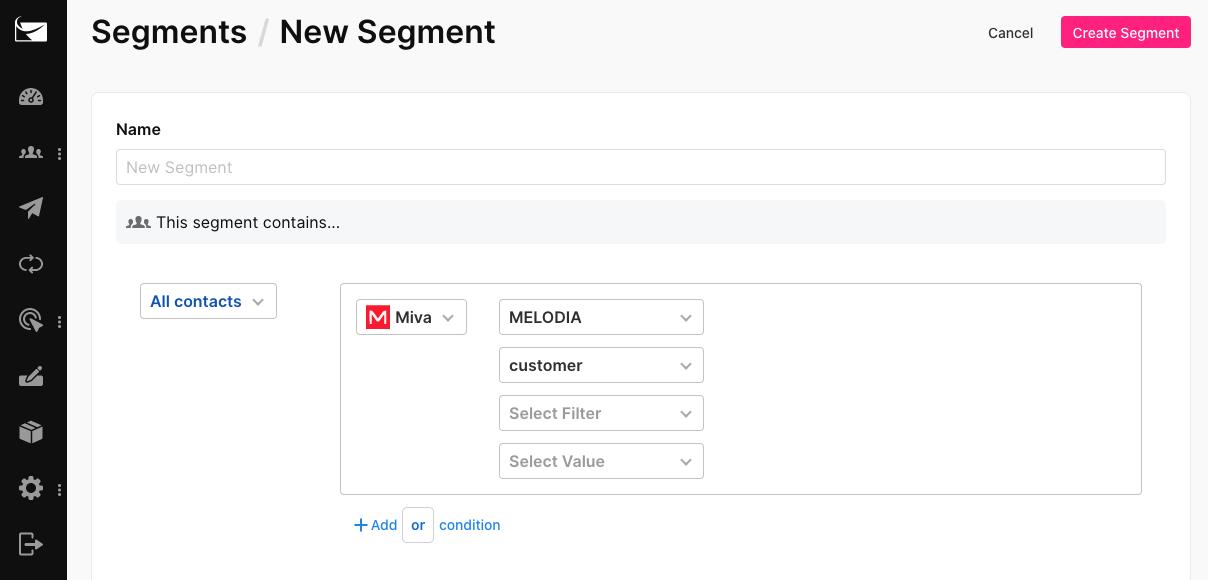 sendlane_email_marketing_segmentation