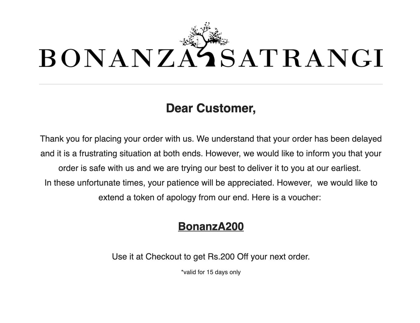 bonanza_satrangi_email_marketing_covid