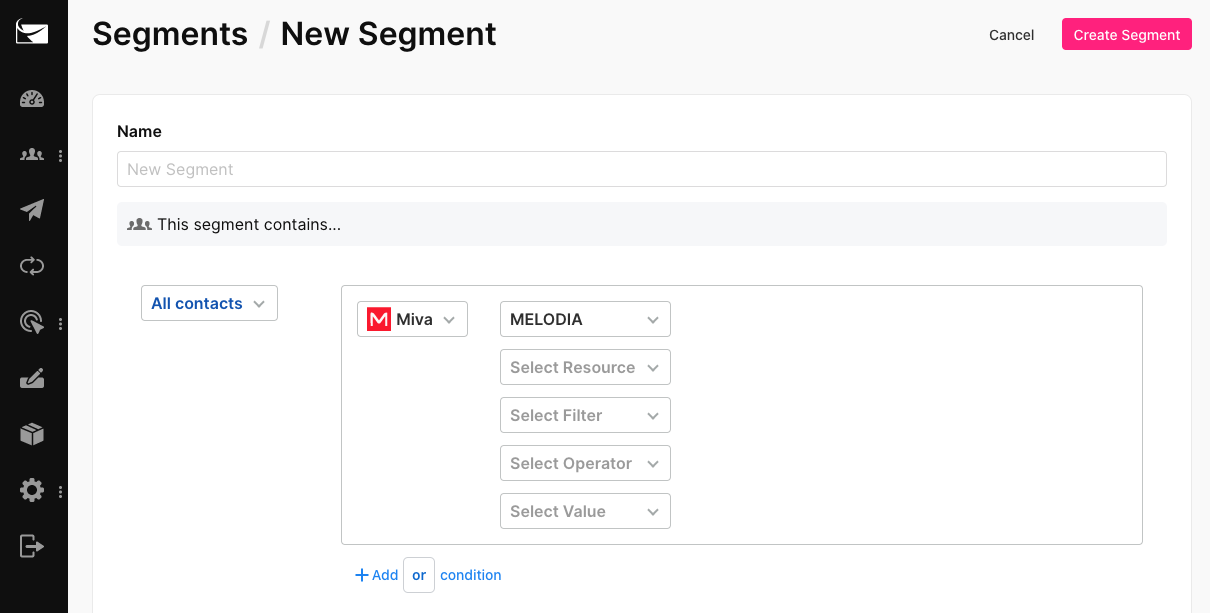 sendlane_miva_segmenting_email_marketing