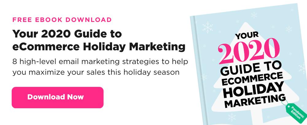 sendlane_ecommerce_holiday_marketing_2020_ebook