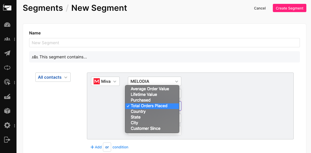segmentation_sendlane_email_marketing