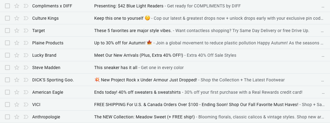 subject_line_email_marketing