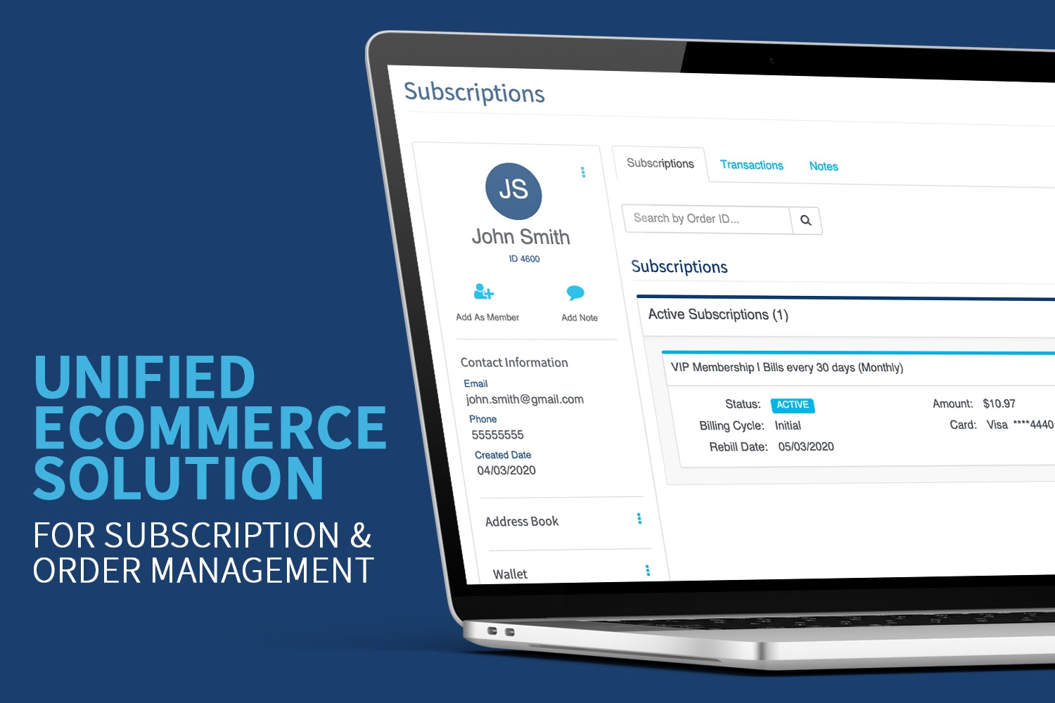 sticky_io_ecommerce_business_solution