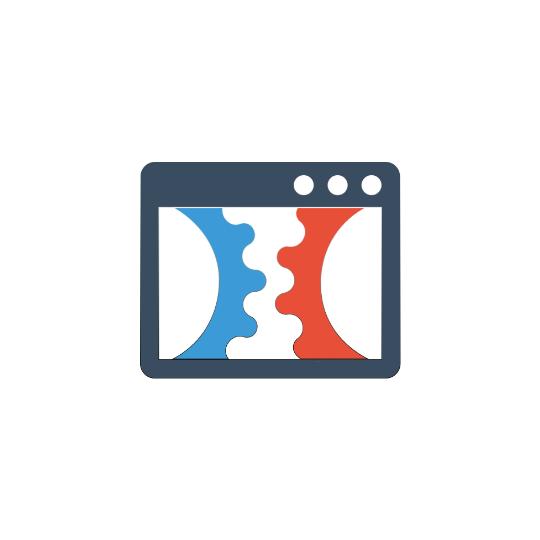 eCommerce, Content Management, Landing Pages, Payment Processing, Survey