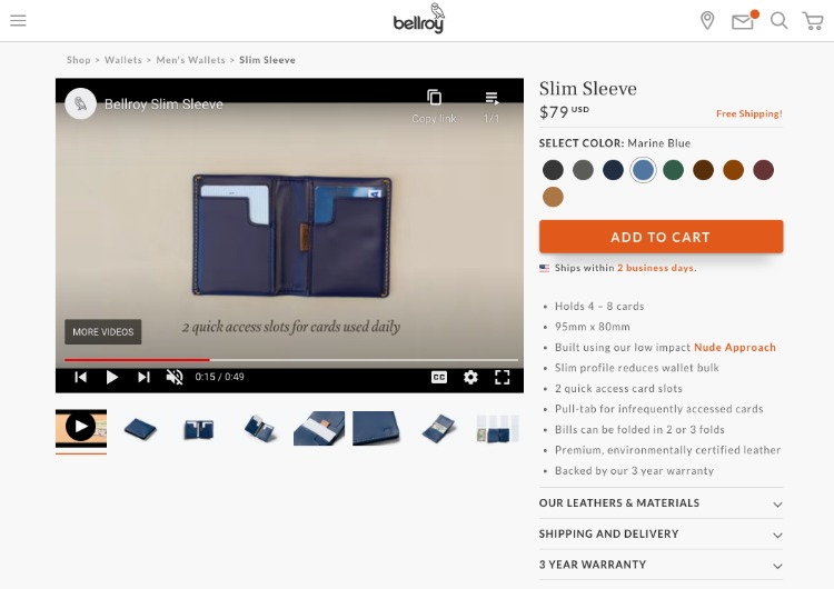 ecommerce-checkout-flow-bellroy