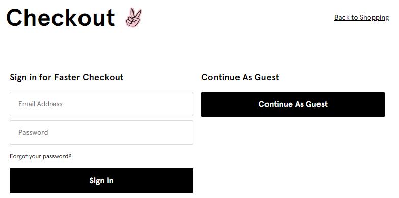 ecommerce-checkout-flow-guest