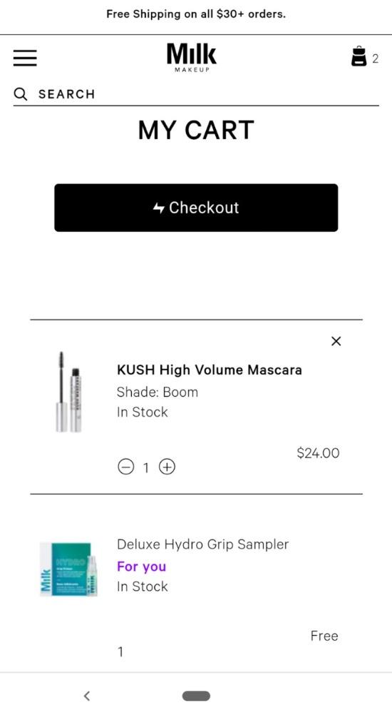 ecommerce-checkout-flow-cart
