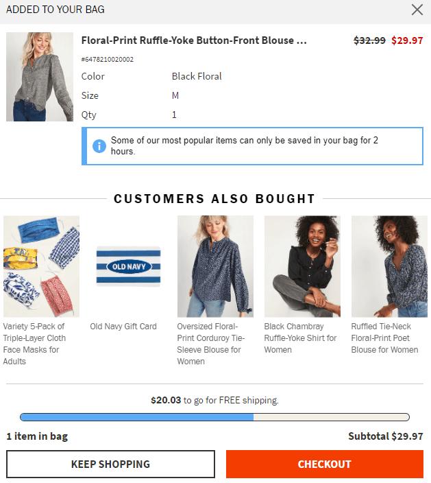 increase-cltv-checkout-aov