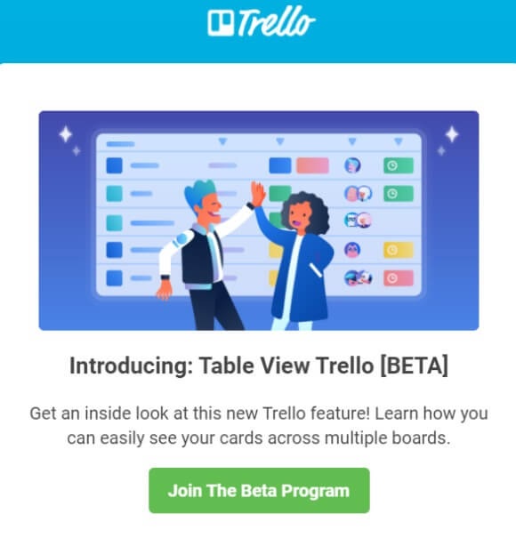 product-update-emails-trello