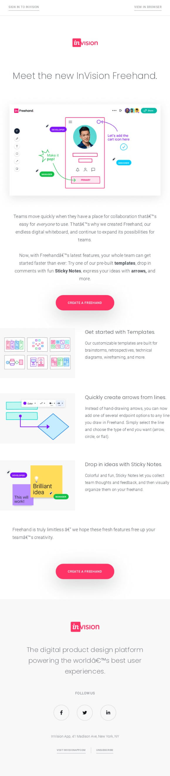 product-update-emails-invision