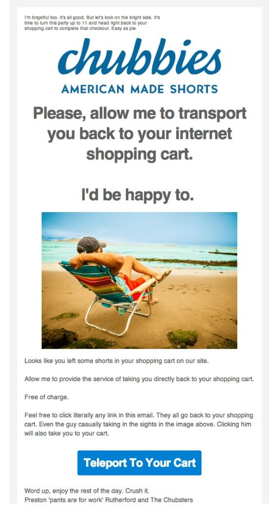 abandoned-cart-email-template