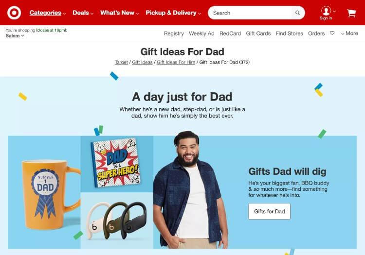 omnichannel-marketing-strategy-customer-experience