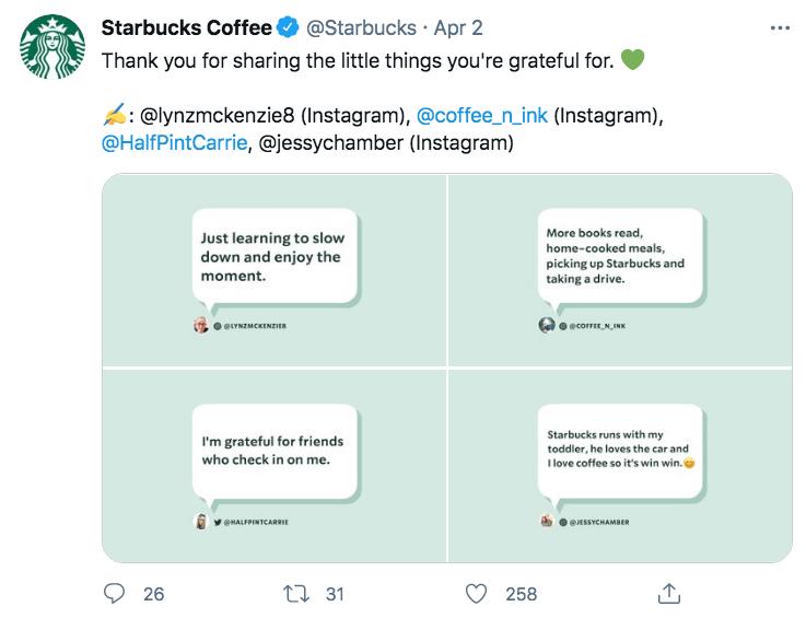 omnichannel-marketing-strategy-social