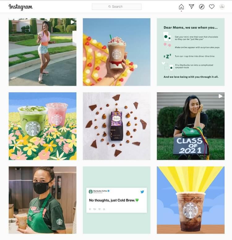 omnichannel-marketing-strategy-social-media