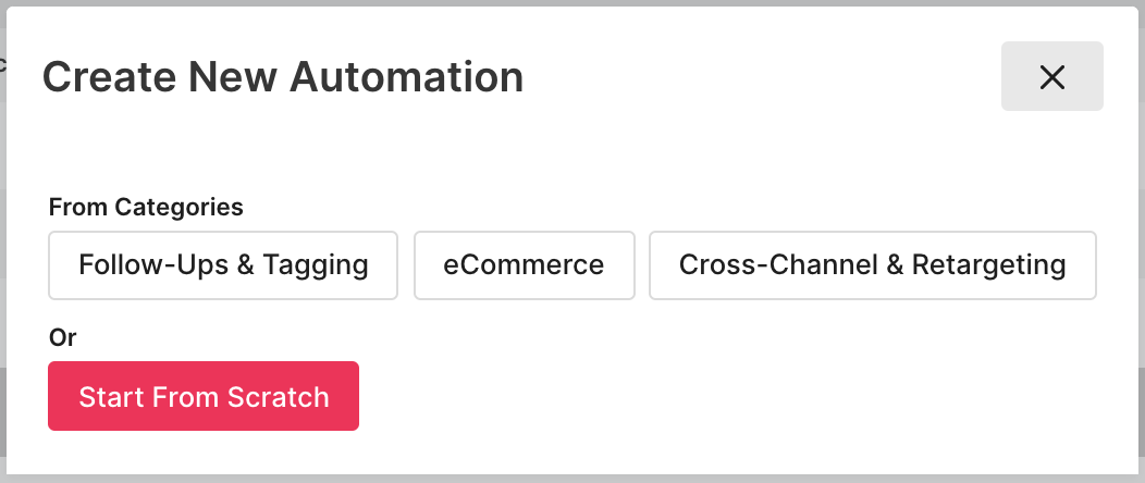 email-marketing-automation-trigger