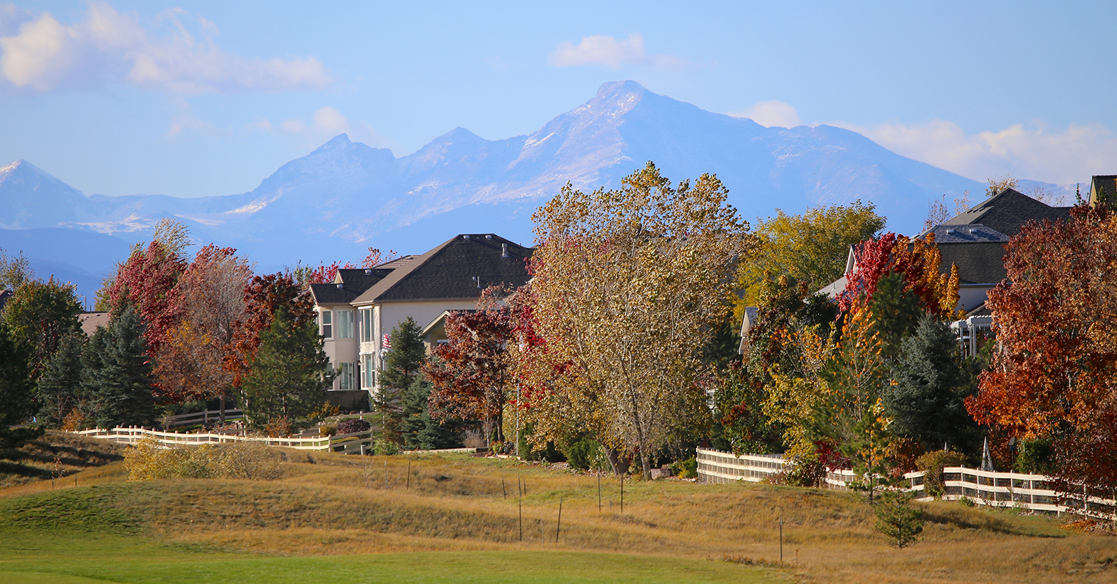 Tips For Buying a Home in Denver