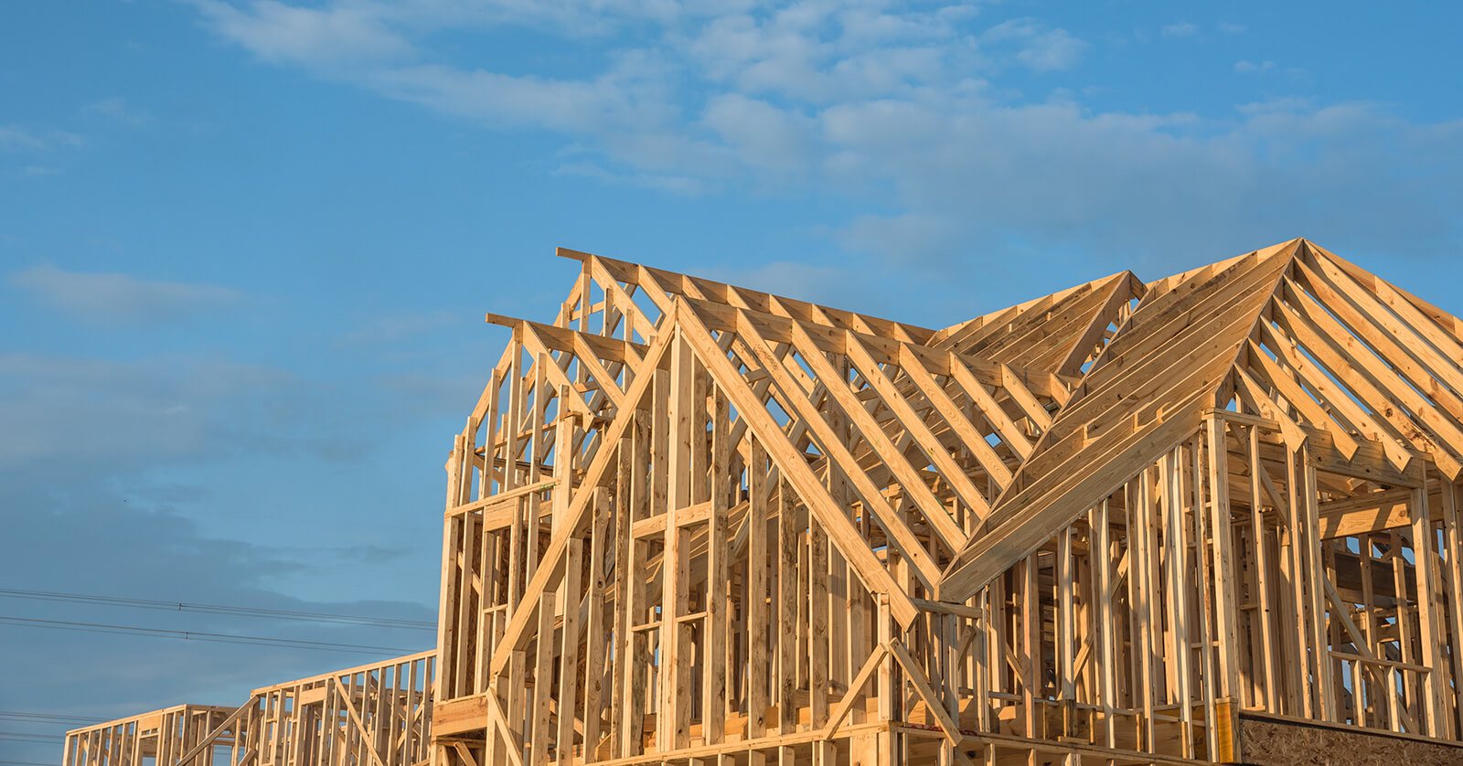 4 Tips for Building a House in Texas