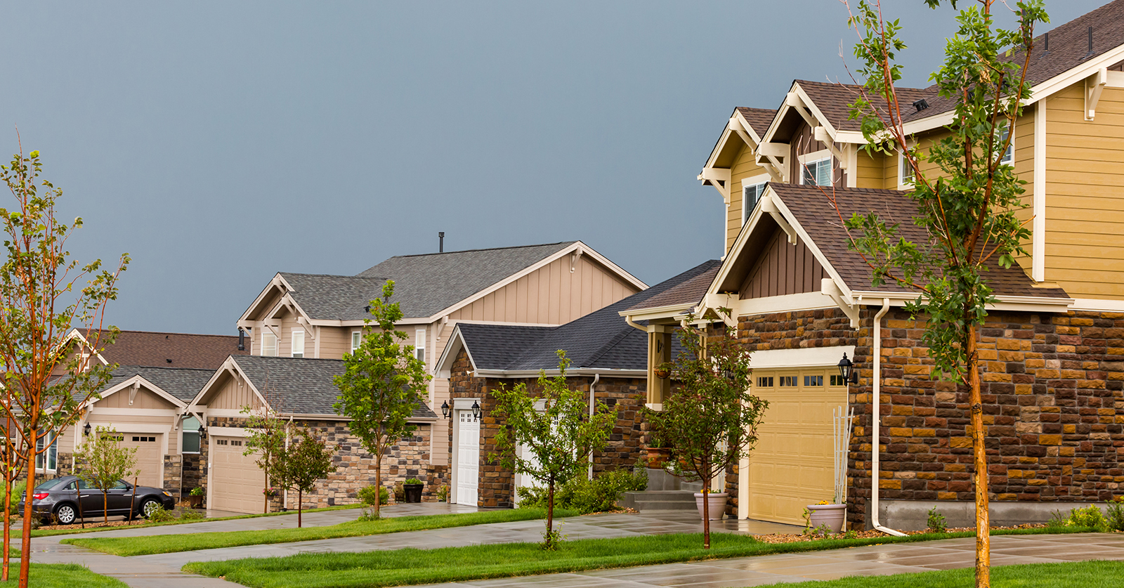 The Best Neighborhoods in Denver for Families