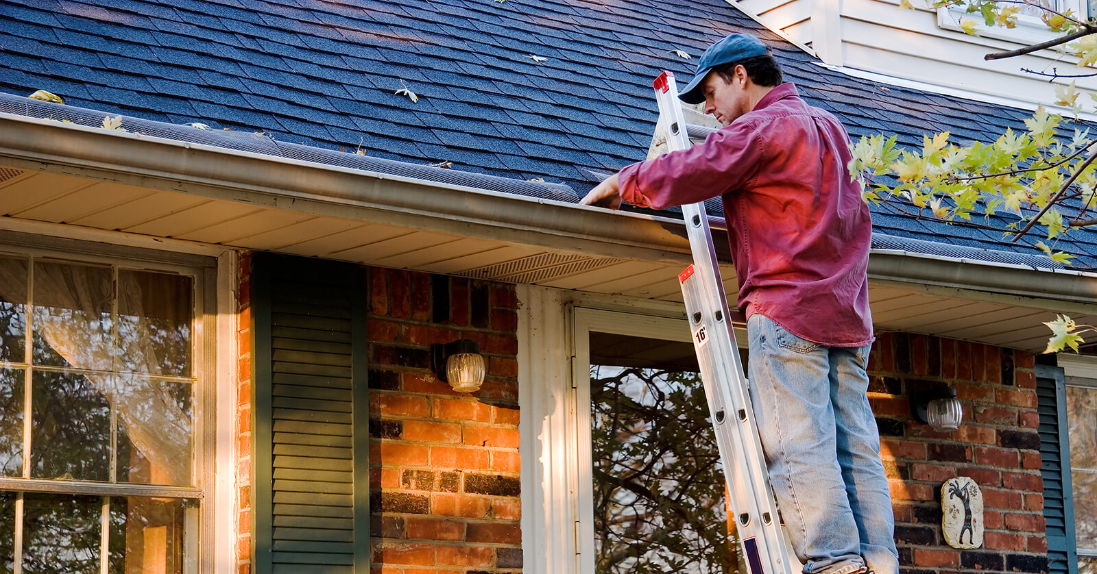 The Seller's Ultimate Home Maintenance Checklist