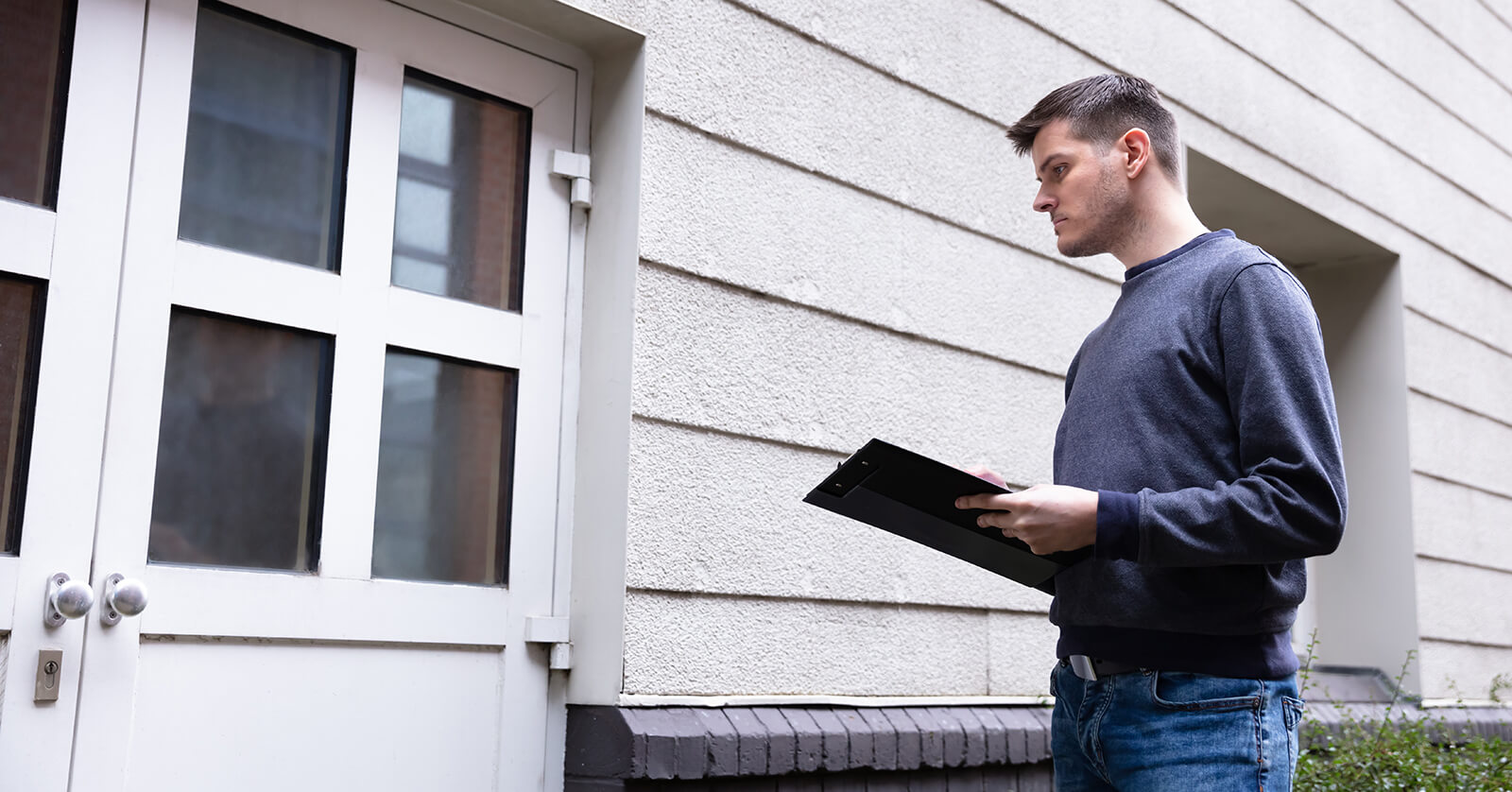 What is an Appraisal and Why Is It Important?