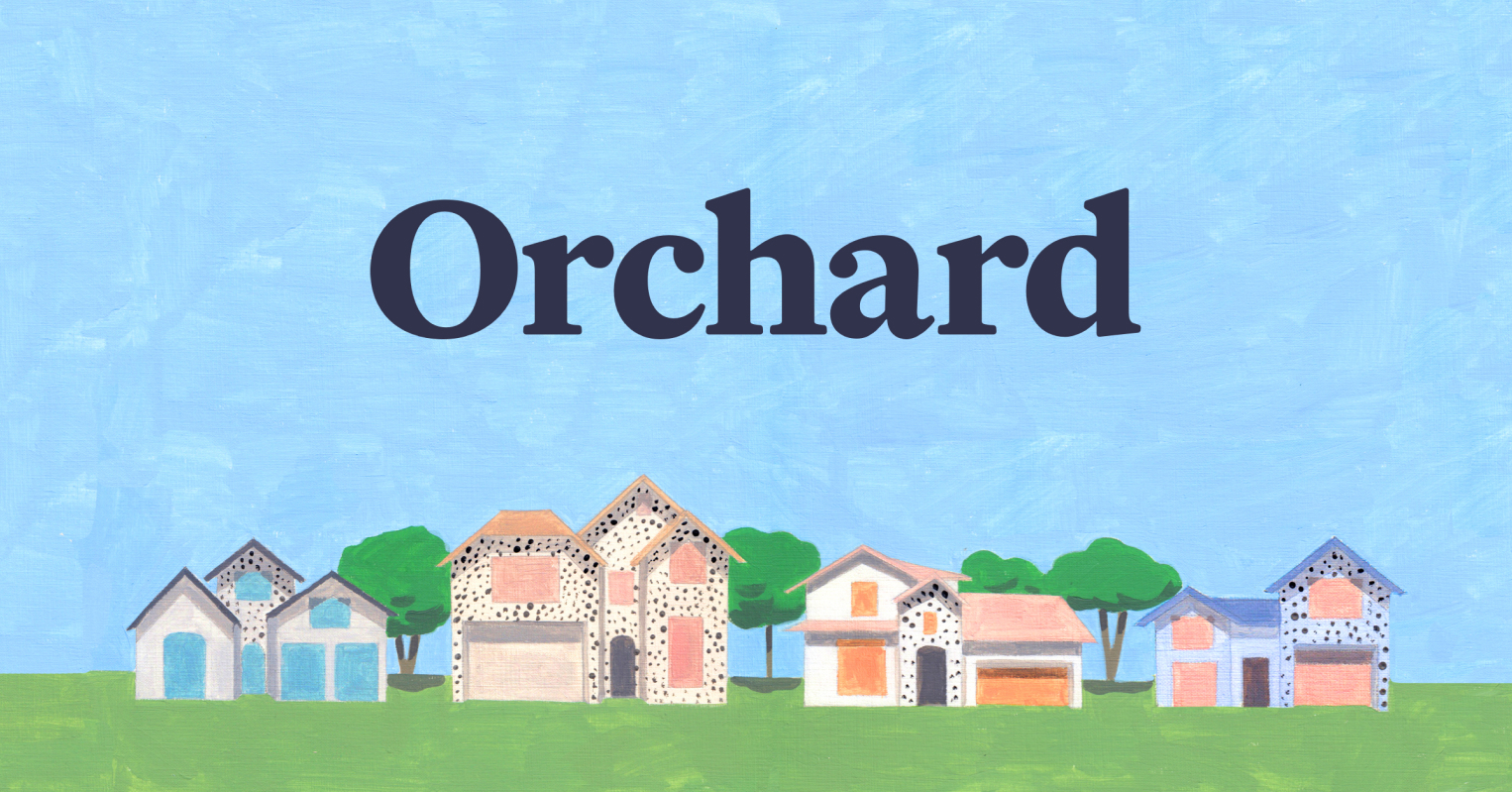 How Does Orchard Work?