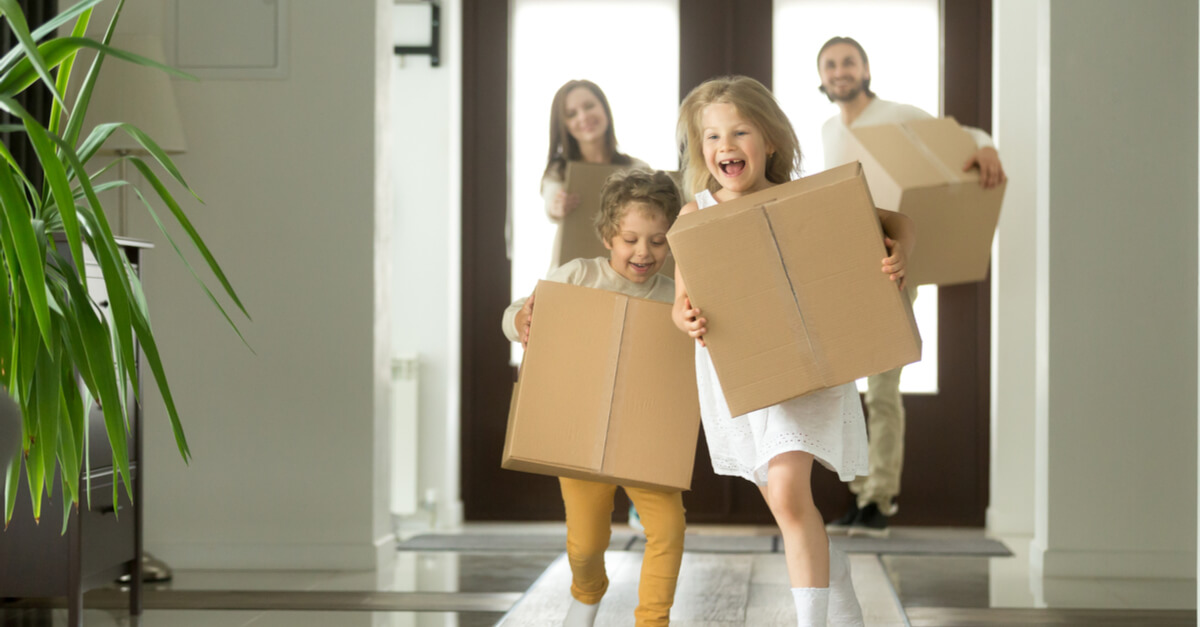 Can I Buy Another House Before I Sell Mine? A Guide to Buying Before Selling