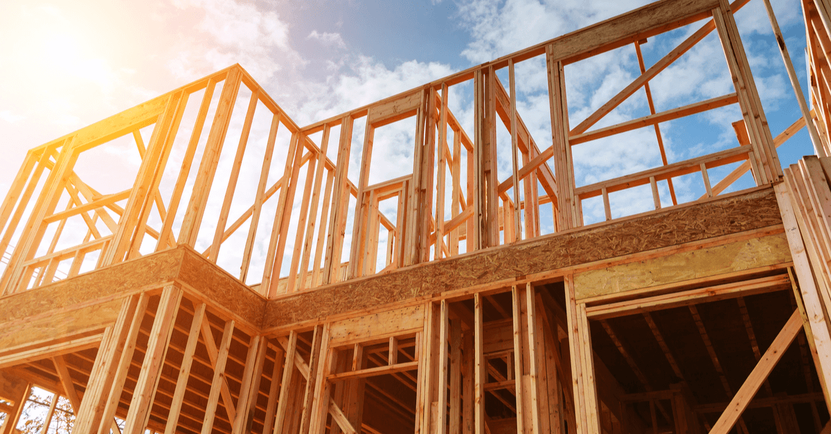 Do You Need a Real Estate Agent When Buying New Construction?