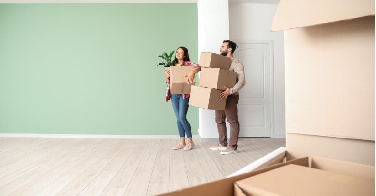 7 Tips For Buying a House in a Different State