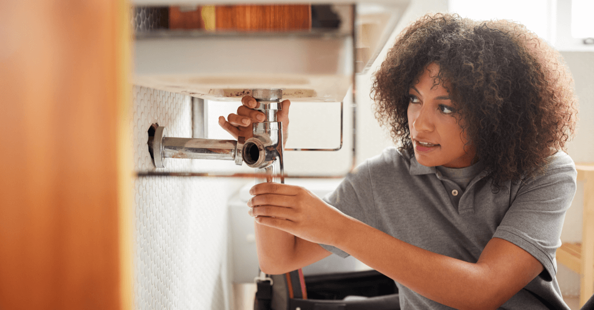 What Do You Need To Do After a Home Inspection?