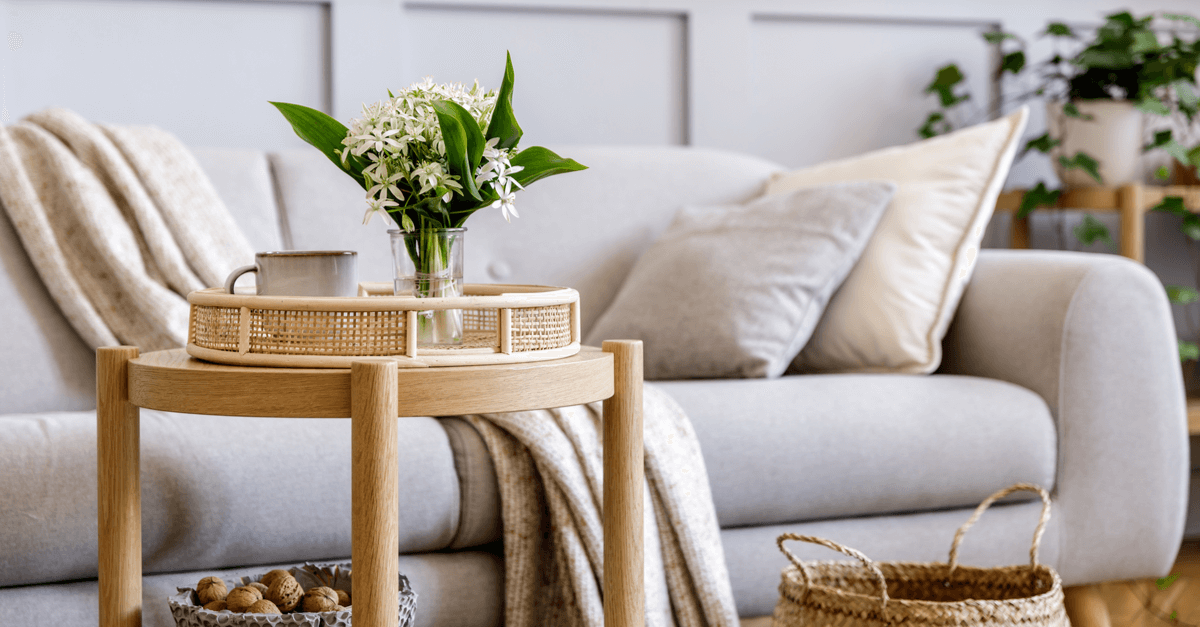 What Does Home Staging Cost, and Is It Worth It?