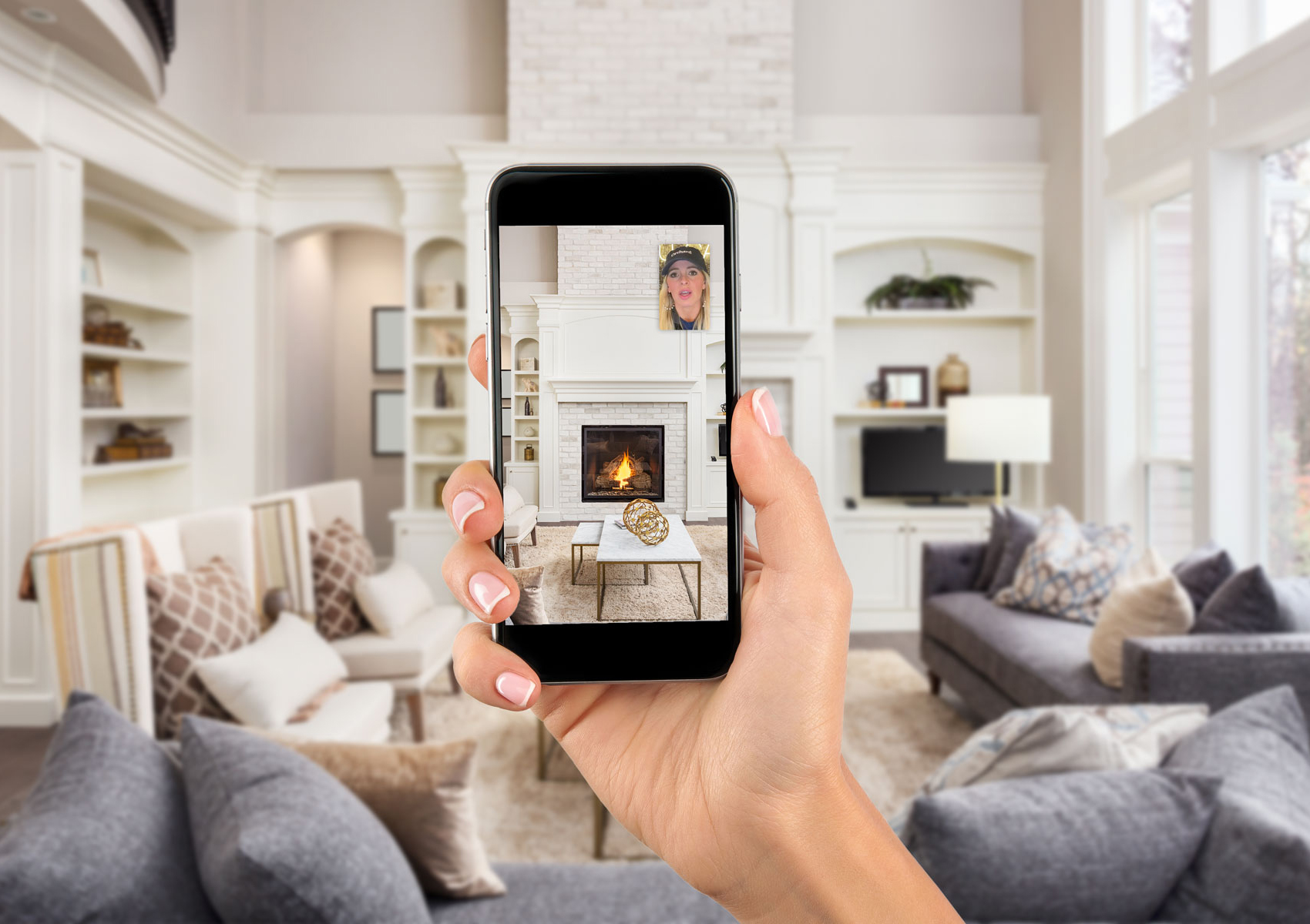 What to Expect at Your Virtual Home Assessment