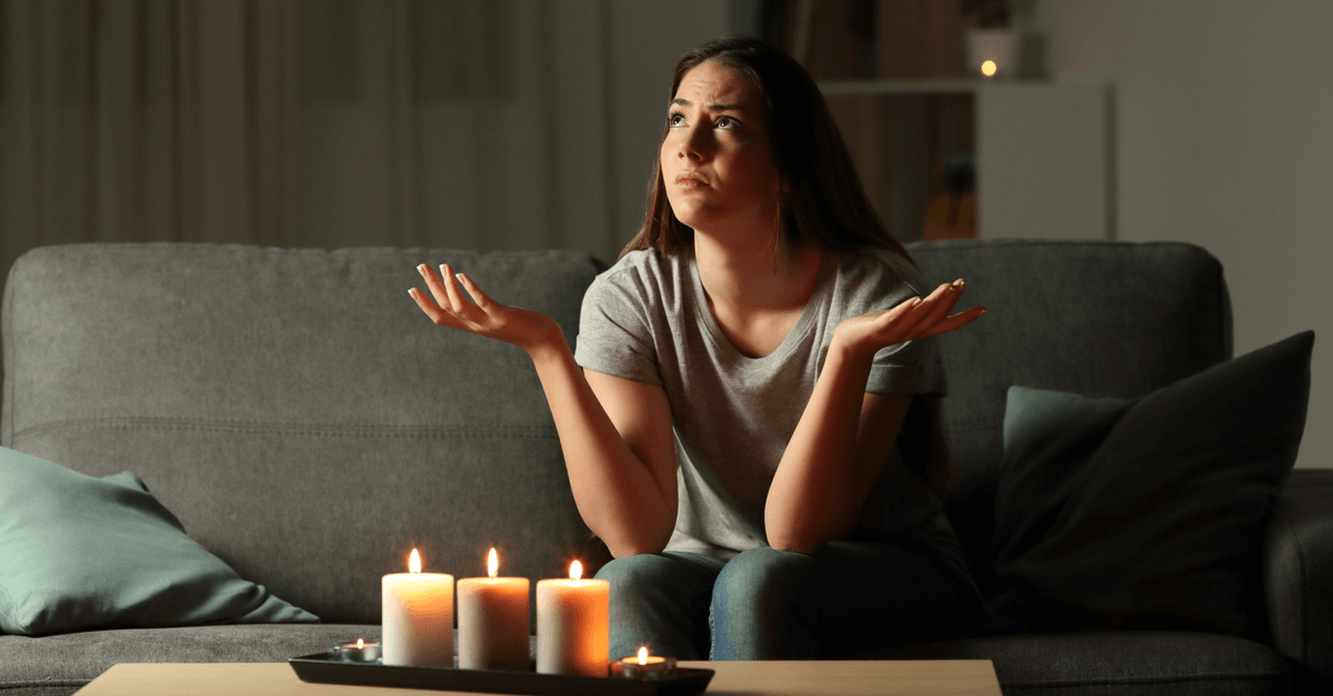 Did Someone Die In Your House? Here's How to Find Out