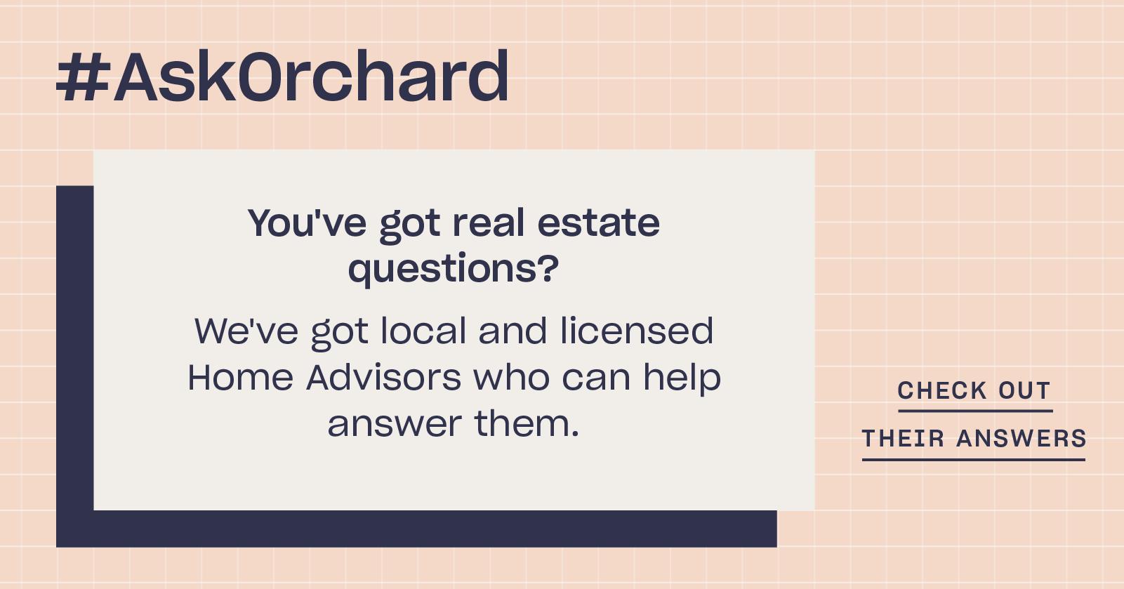 5 Expert Negotiation Tactics for Home Buyers