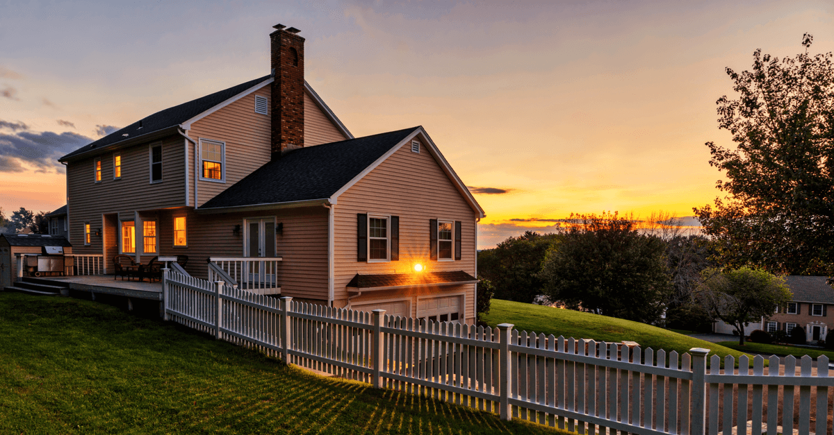What is an Easement in Real Estate?