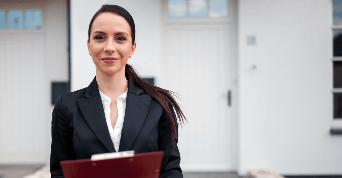 9 Questions to Ask a Real Estate Agent Before You Sell Your Home