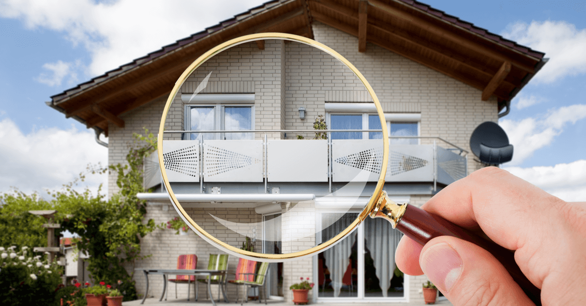 How to Have a Smooth Home Inspection Before Selling