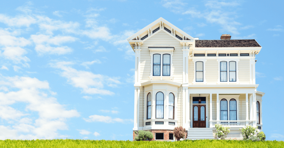 Is The Housing Market Cooling Off? Fall 2021 Update