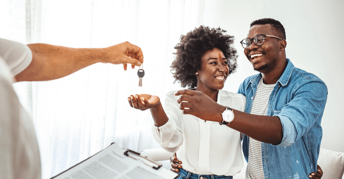 Is It Worth Breaking a Lease to Buy a House?