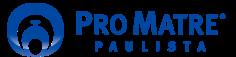 Hospital pro matre logo