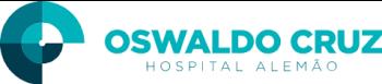 Hospital Oswaldo Crus Logo