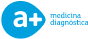 Laboratório A+ Logo