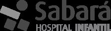 logo hospital infantil sabará