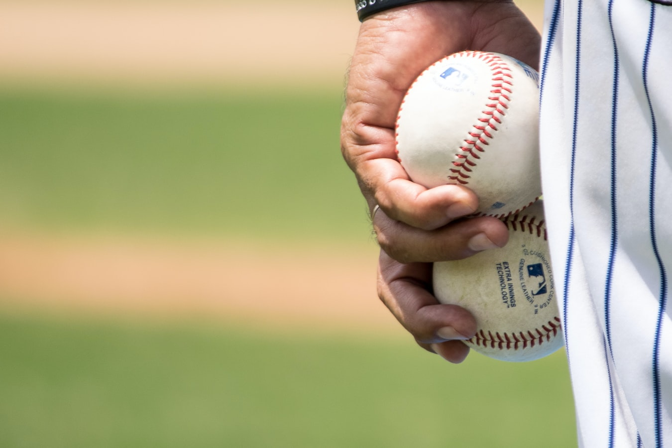 5 Tips For a Home Run Media Pitch