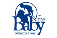 Baby & Me Tobacco Free