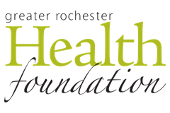 Greater Rochester Health Foundation